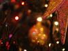 Christmas Eve (sooc) by ch@nia_g!rl