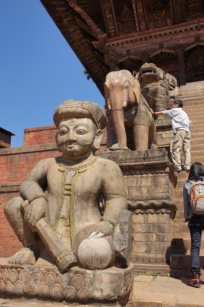 1007_Nepal_106