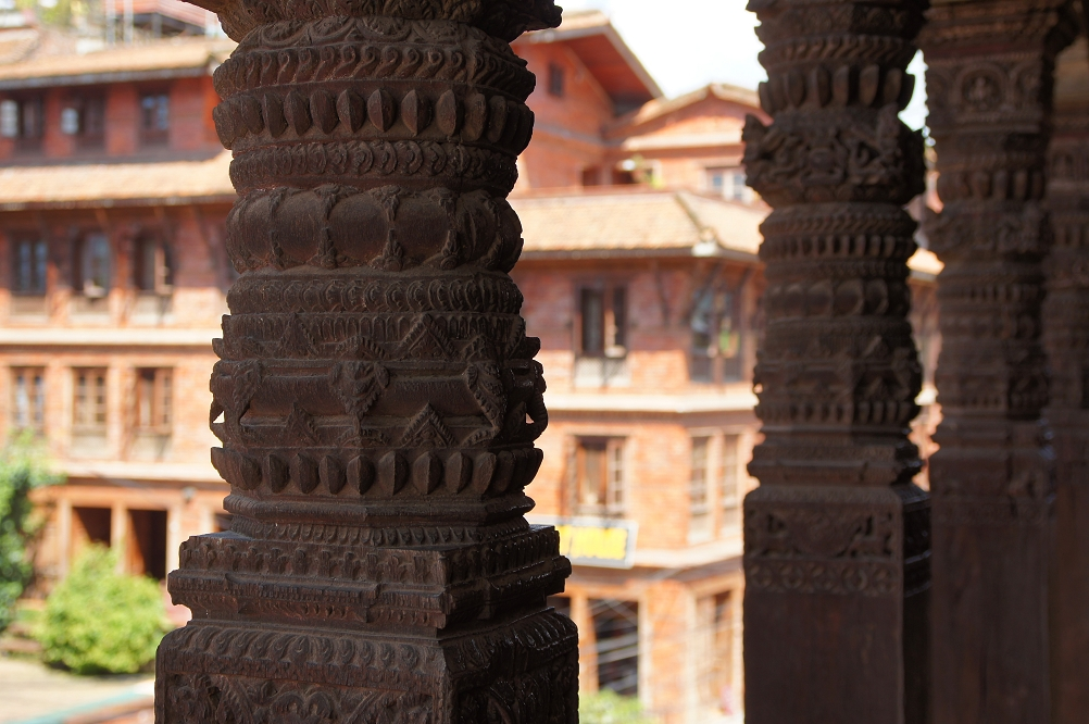 1007_Nepal_109