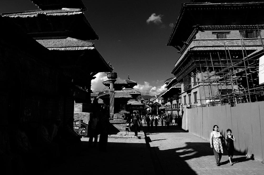 1007_Nepal_187