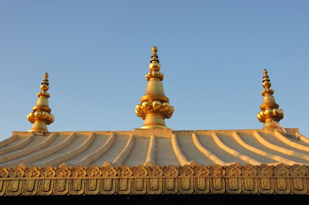 1007_Nepal_267