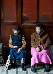 2011-12-26龍山寺