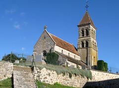 Oulchy-la-Ville (église) 7722a