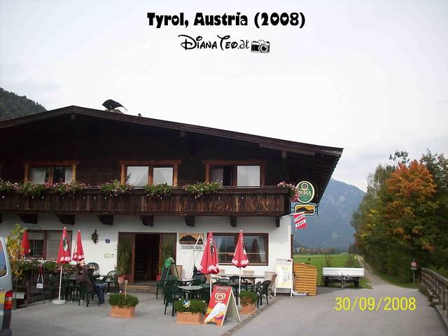 Austria 07