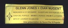 glenn jones 2
