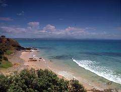 Bangalow, Australia