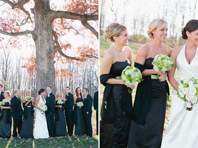 edwardsville wedding photography21