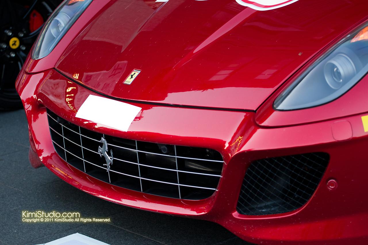 2011.10.28 Ferrari-069