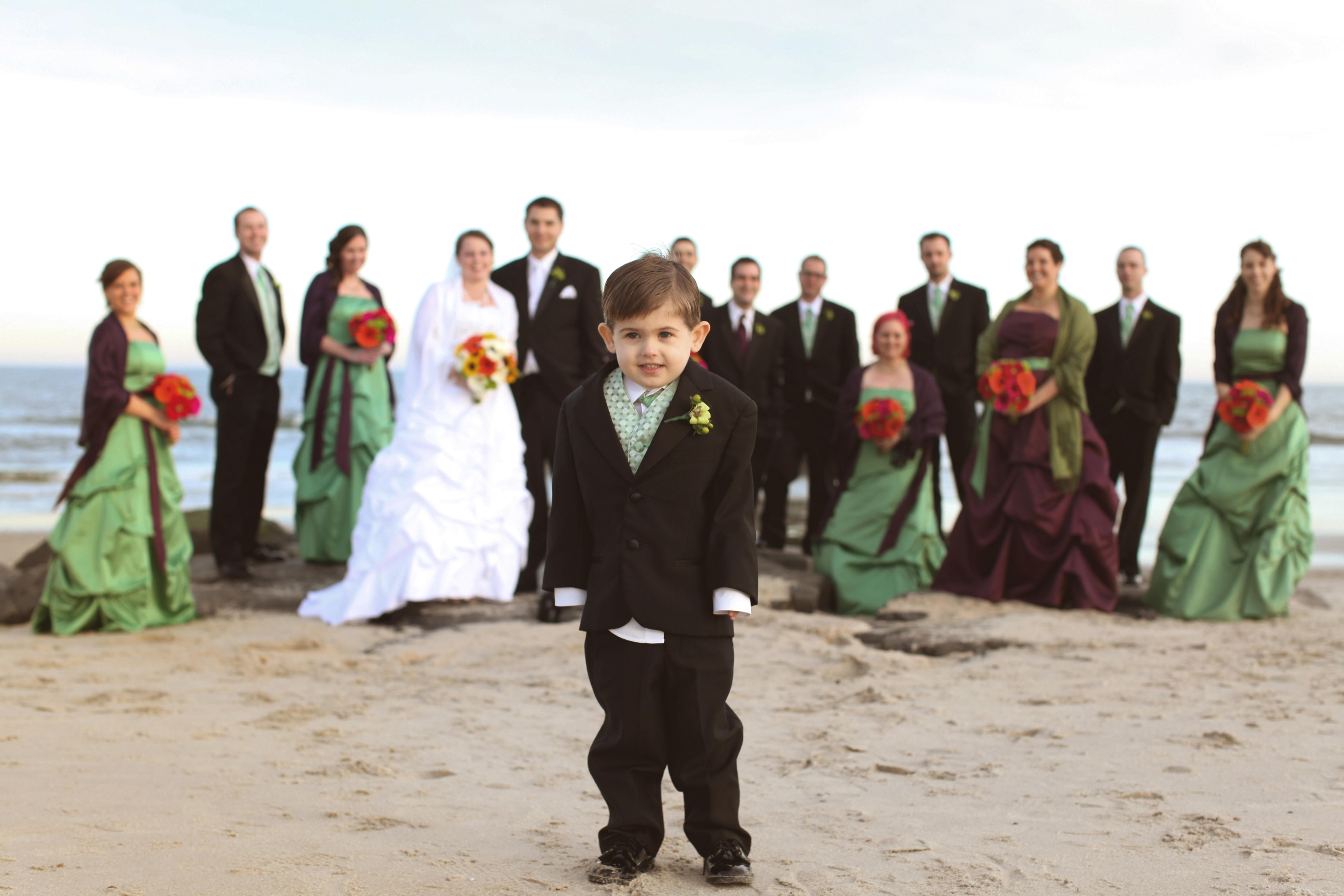 c_s_weddingflick2011_047