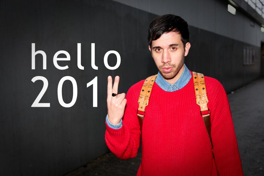 hello_2012