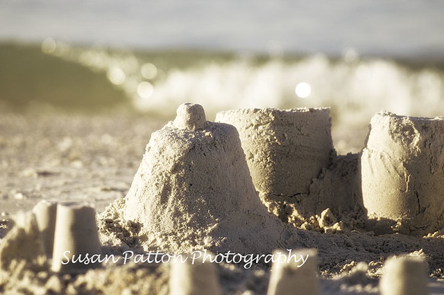 wsandcastle