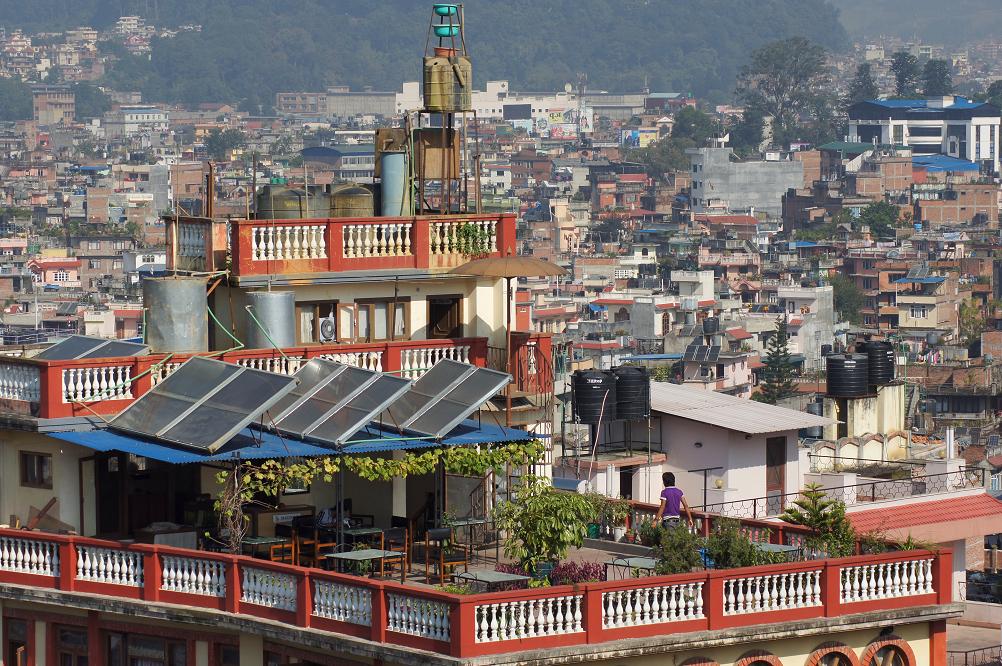 1008_Nepal_045