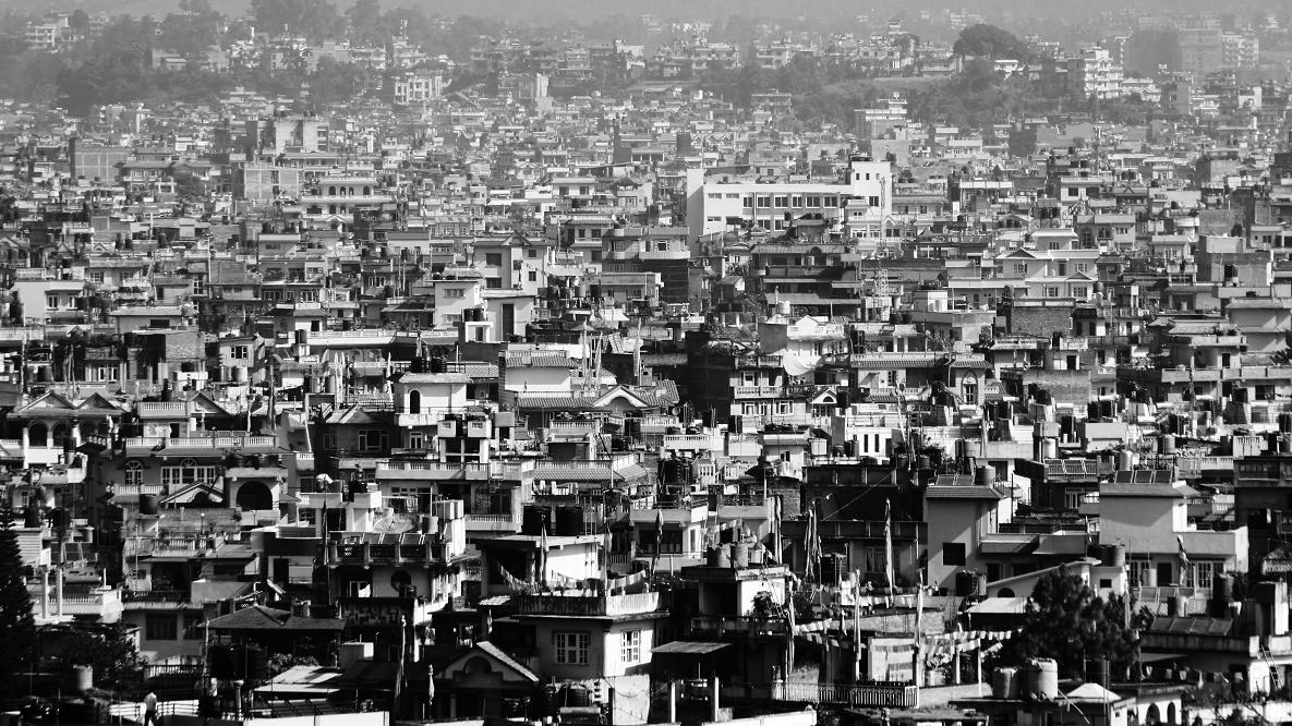 1008_Nepal_052
