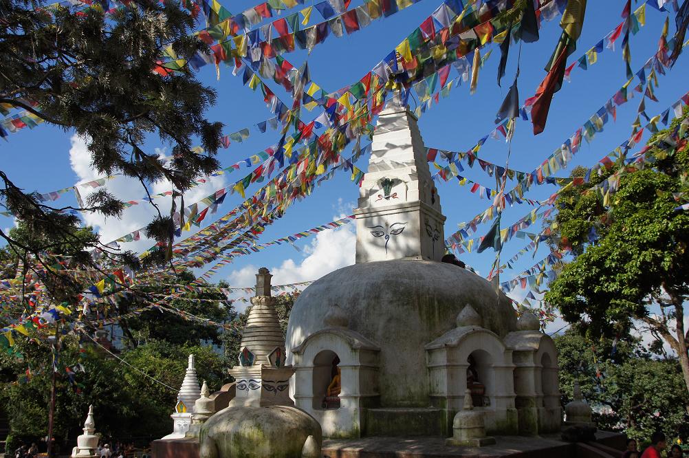 1008_Nepal_089