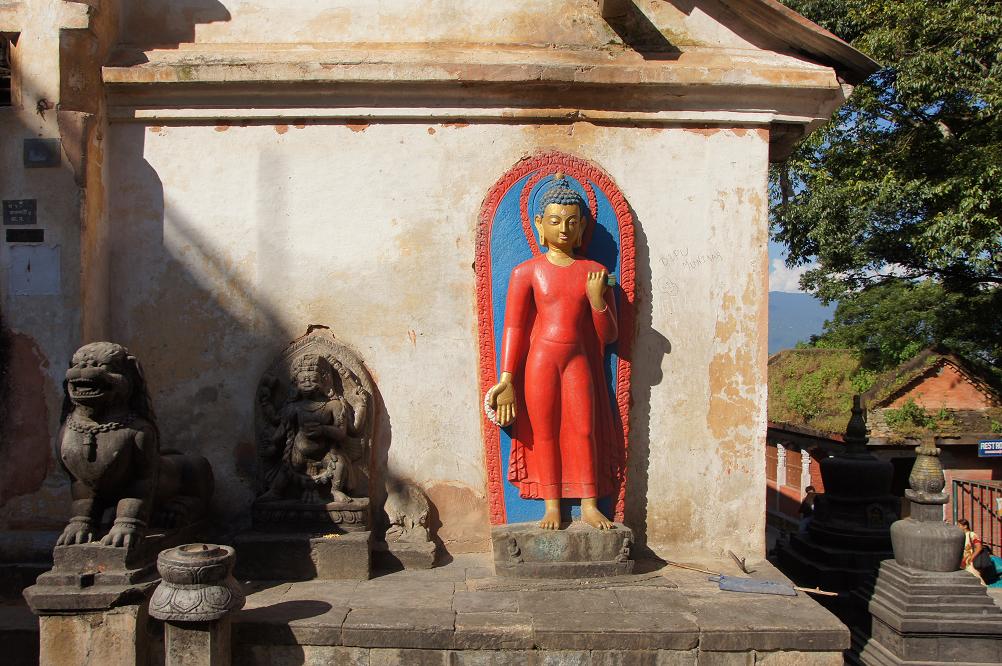 1008_Nepal_116