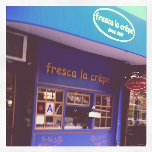 fresca_lacrepe