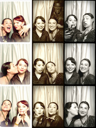 photobooth collage1