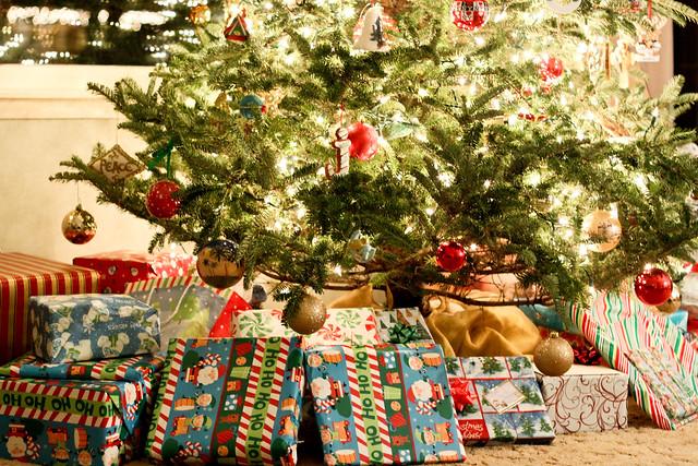 Christmas 27