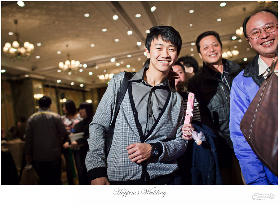 婚禮紀錄 緯洋&純華 _0222
