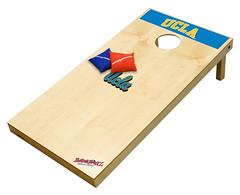 UCLA Cornhole Boards XL