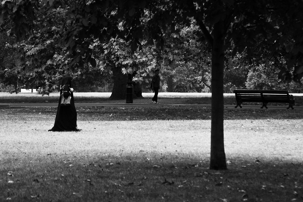 London2010_0170