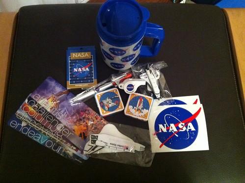Across The Universe Giveaway! - Ex Libris