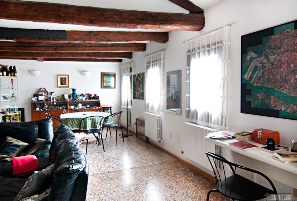 Rent-a-Venice-Apartment-7-sfb