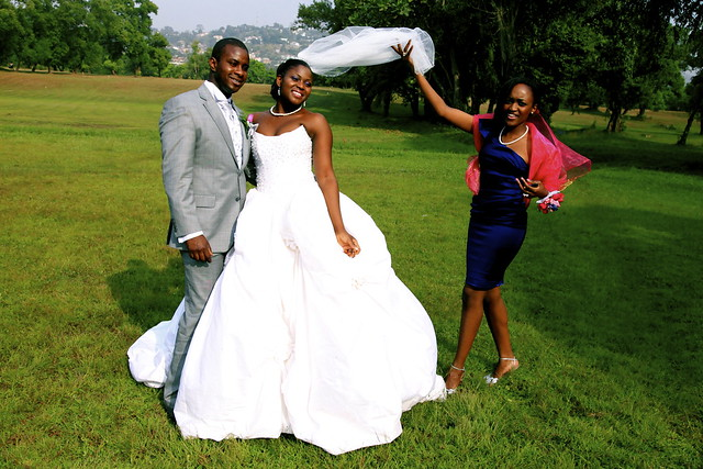 Zim Wedding Pictures 98