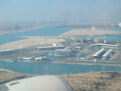 Abu Dhabi takeoff_002