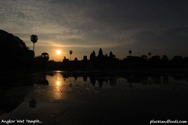 cambodia d2-2