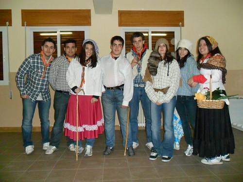 Navidad en Santibañez (23)