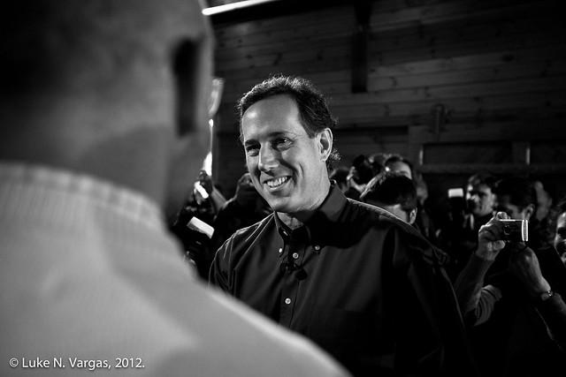 SantorumMerrimackRailroadCR-5243