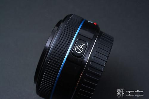 Samsung_NX200_16mm_intro_04