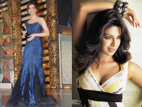 Priyanka-Chopra-guapa-actriz-india