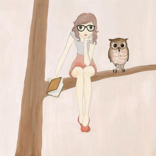 abbie-girl-owl3