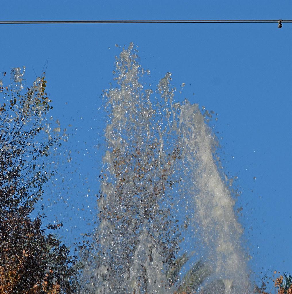 07-01-2012-water-diamonds2