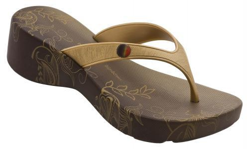sandalias-Ipanema-Pearl-Brown