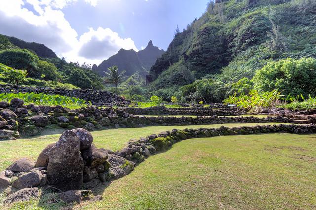 Top Ten Things To Do On Kauai