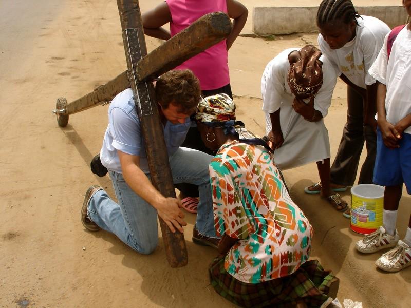 Liberia Image1