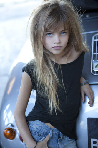 600full-thylane-lena-rose-blondeau_large