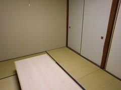 20120108熱海旅行-046