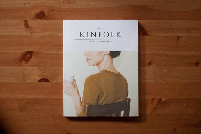Kinfolk-Web-1