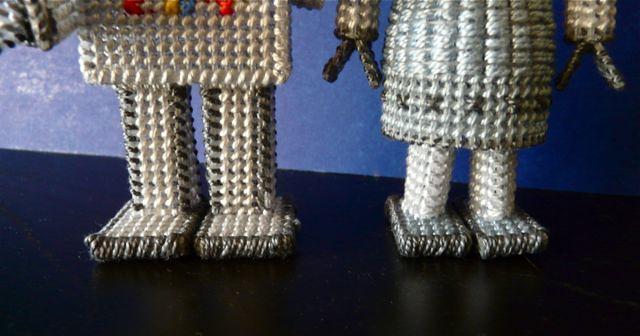 pc-robots-4