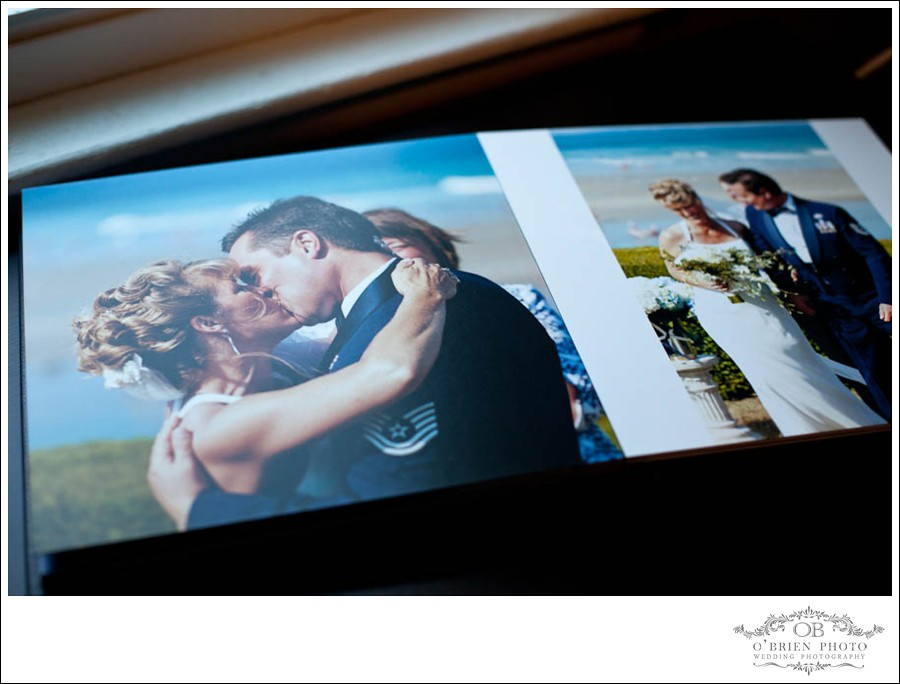 The Importance of a Wedding Album weddings