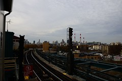 Queensboro Plaza New York City Subway IRT Flushing Line CLS_5320.JPG