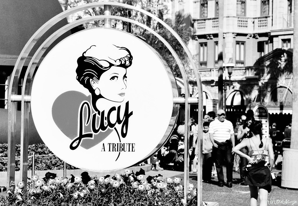 lucy-a-tribute-BW