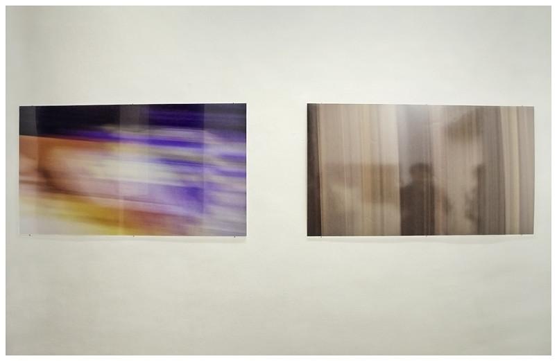 Frame Work © Laura Gianetti