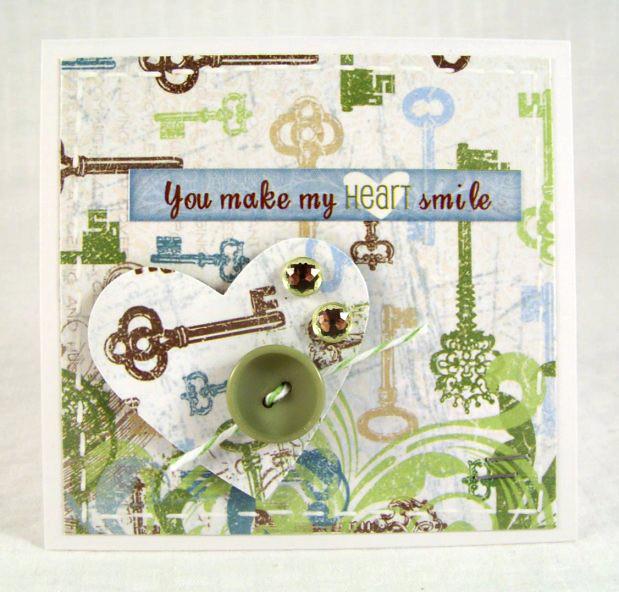 YouMakeMyHeartSmile_12_31_2011