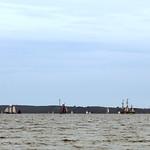 Harrislee Beach