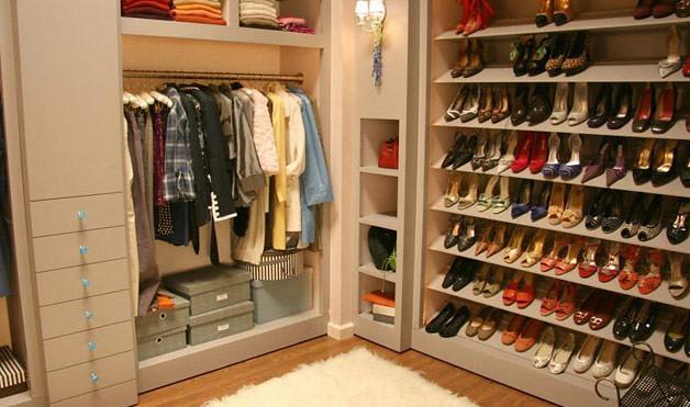 05-Blair-Waldorf-s-closet[1]